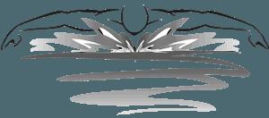 Logo de la JSI